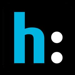 Handel: Logo
